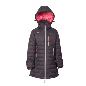 9993cebe Uhip | Søger du en Uhip jakke? Se udvalget her